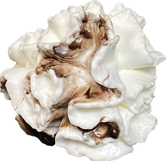 Dark Brown Whipped Cream.png
