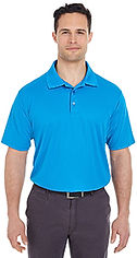 Men's Dry Fit Polo
