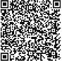 ISM QRcode contact.jpg
