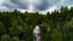 Water_Fall_Website.jpg