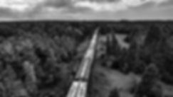 Train_B_W_2.jpg