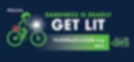 Get_Lit_2-01.png