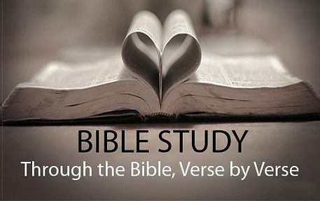 Bible-Study-Invitation.jpg