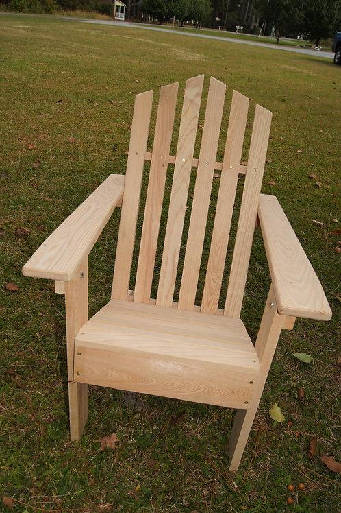 Hometown Kids Chair