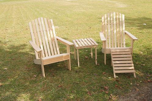 Hometown Chair