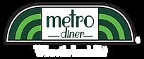 metro-diner-logo.png