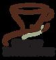 coe_logo_2017-3.png