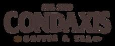 Condaxis_Logo_050217 (2).png
