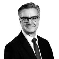 Associate Director, Real Estate Advisory, Grant Thornton UK