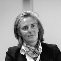 Isabel Carrion