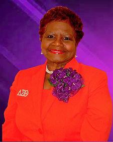 Soror Rita Burns Weary, President (2).jpg