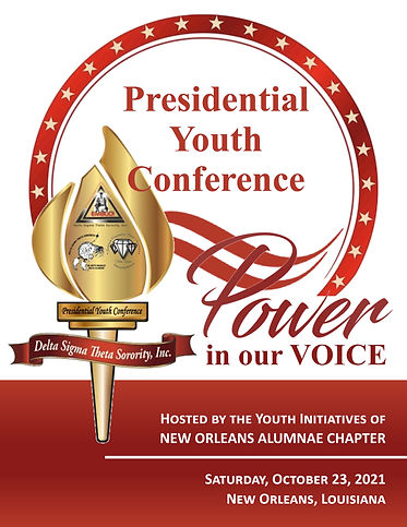 Presidential Youth Conference Poster.jpg