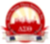DSTNOA Logo 2019.jpg