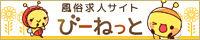 200_40.jpg