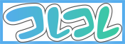 banner88-31.png