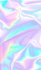 b06a62674bec1905e430135df8d1a029_edited.