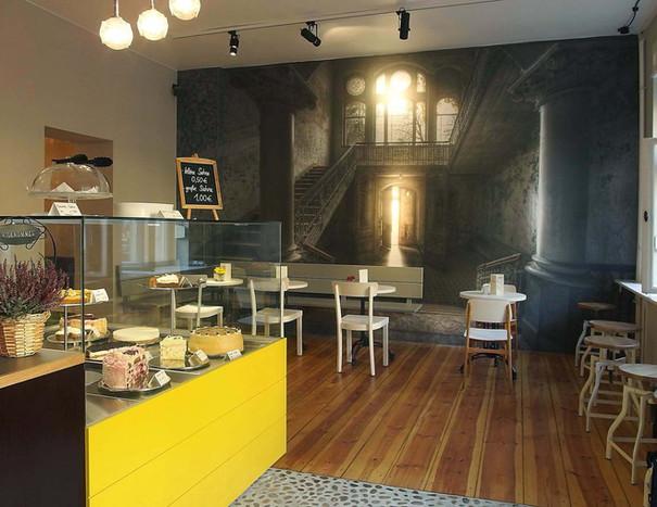 Café Freudberg