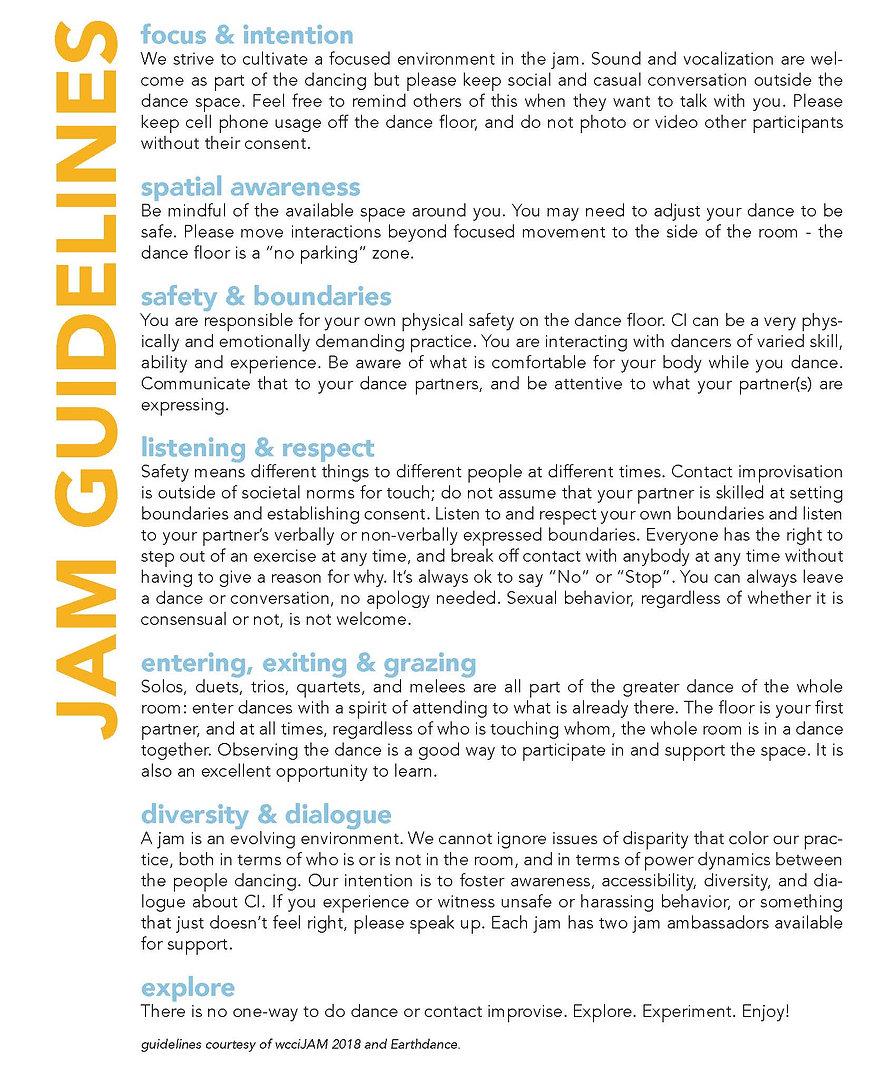 jam guidelines_TDIF2018.jpg