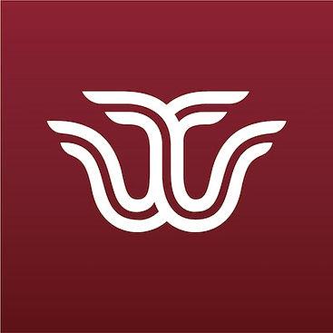 Social-Branding_Profile-400.jpg