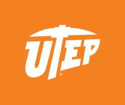 UTEP_box_mark