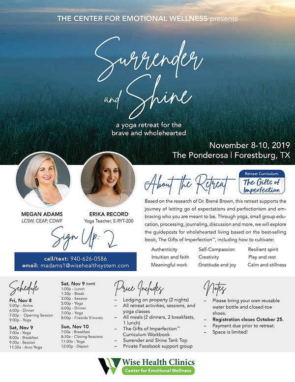 surrender&shine_flyer_nov19.jpg