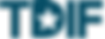TDIFstar_blue.png