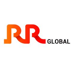 RR Global