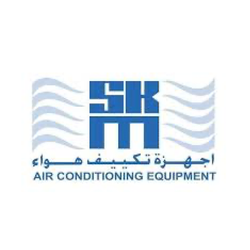 SKM Air Conditioning Spares