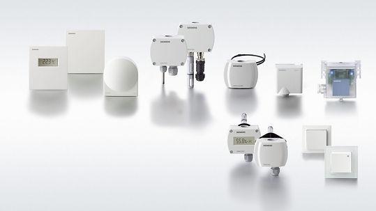 Sensors symaro