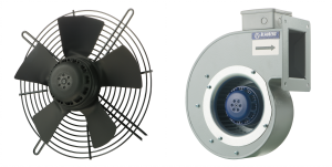 fans-and-blowers-300x151.png