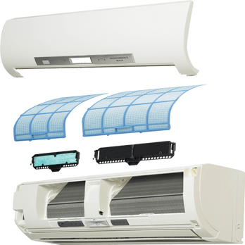 Ductless-Filters-Exposed.png
