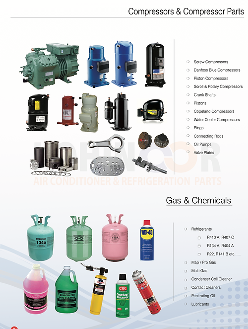 Compressors and Refrigerants.png