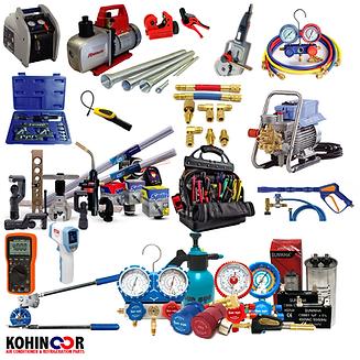 AC Tools