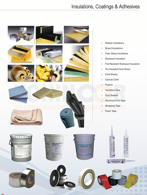 Insulation Coating Adhessives.png