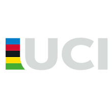 ucilogo.png