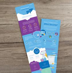 infographics Kristina Benetyte