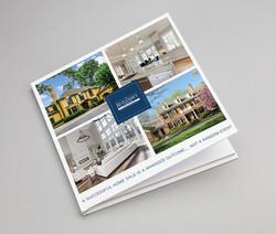 Rozansky Brochure