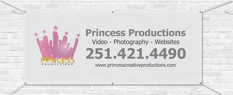 princess productions banner.PNG