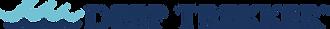Deep_Trekker_Logo_0219_00 (7).png