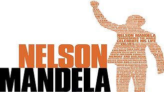 Mandela-day-png-663_373.png