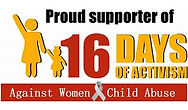 16 Days of Activism Image.jpg