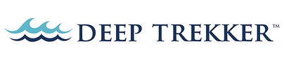 Deep_Trekker_Logo_0219_00-01.jpg