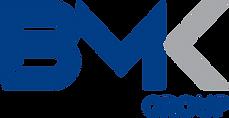 BMK-Group Logo Colour Transparent.png