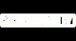 Seccion Amets Laurel - IV - Blanco.png