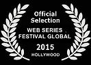 WebSeriesFestivalGlobalLaurelsInvert.png