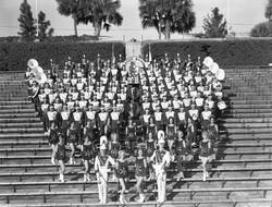 1963 at Florida Field.jpg
