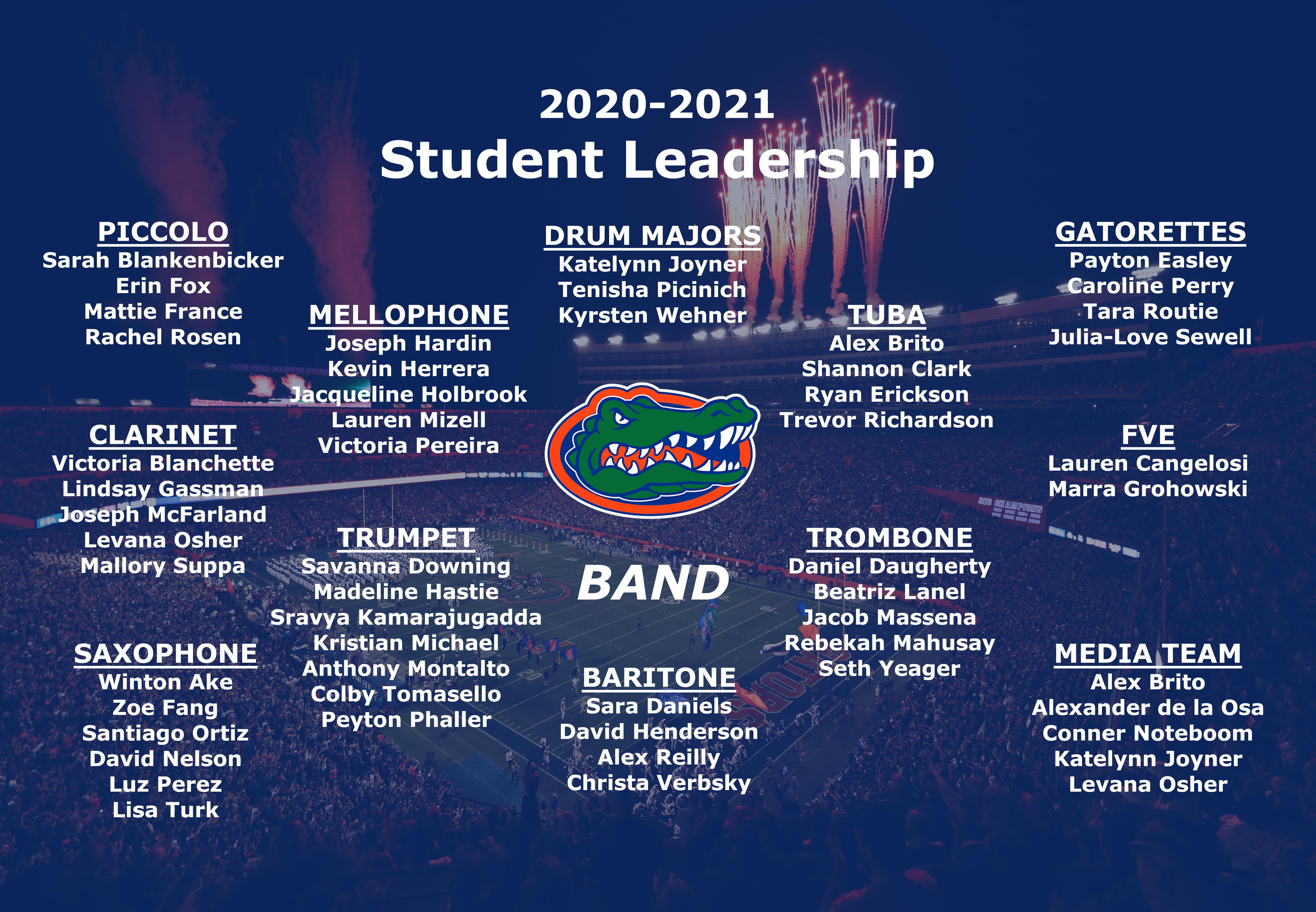 2020-2021_STUDENT_LEADERSHIP_FINAL (1)