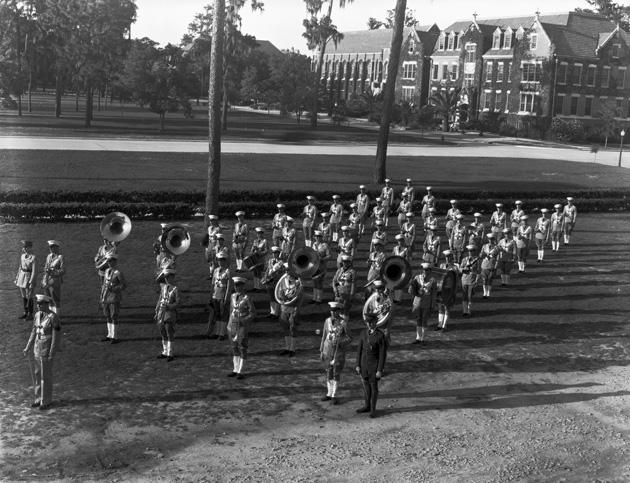 1920s Cadet Band.jpg