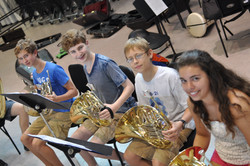 horn players at camp.jpg