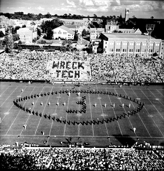 1950s UF vs Georgia Tech.jpg